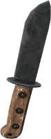 HuntingKnife.png