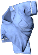 NurseDress_Blue.png