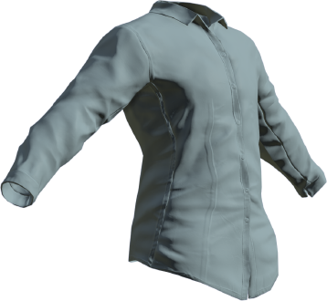 blouse-blue-3d-model-preview.png