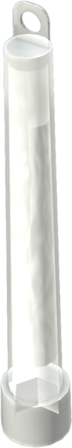 Chemlight_White.png