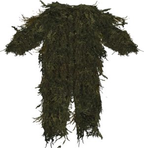 GhillieSuit_Mossy.png