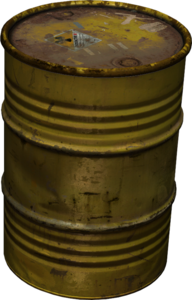 Barrel_Yellow.png