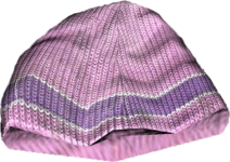BeanieHat_Pink.png