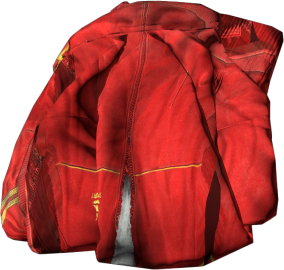 TrackSuitJacket_Red.png