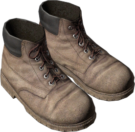 WorkingBoots_Beige.png