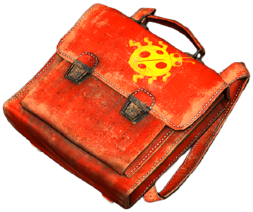 ChildBag_Red.png