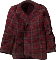 WoolCoat_Red
