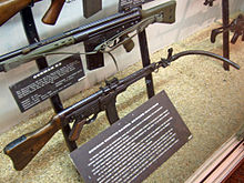 220px-G3_and_StG44.jpg