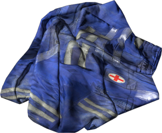 ParamedicJacket_Blue.PNG