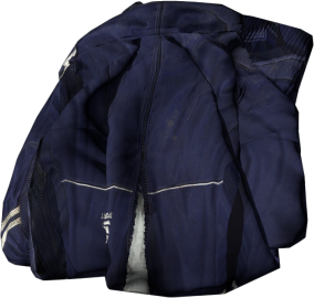 TrackSuitJacket_Blue.png