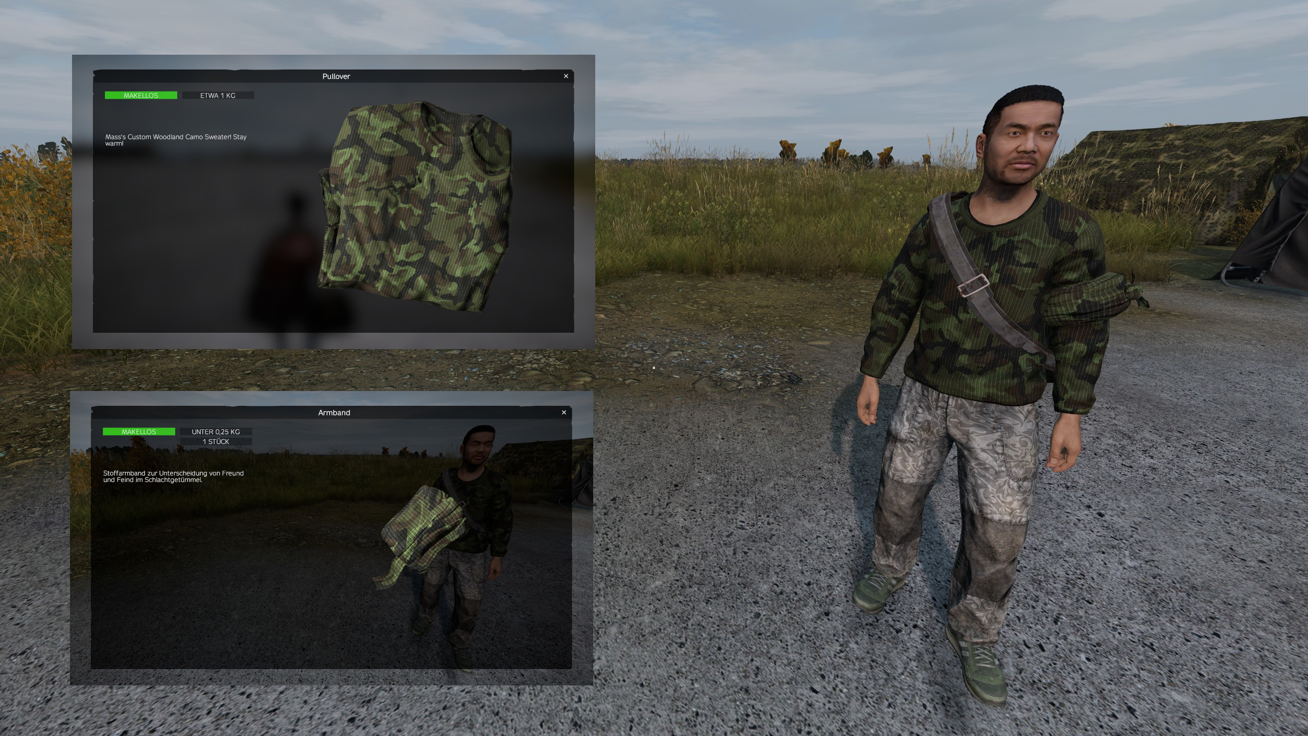 8-mass-custom-woodlandcamosweater.jpg