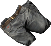 Jeans_Grey.png