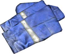 ParamedicPants_Blue.png