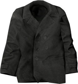 WoolCoat_Black