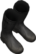 Wellies_Grey.png