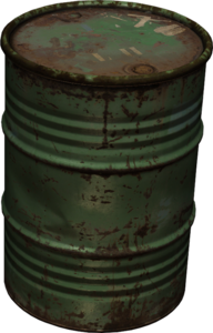 Barrel_Green.png