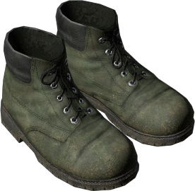 WorkingBootsGreen.png