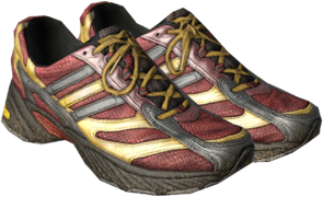 JoggingShoes_Red.png