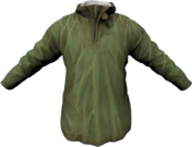 Raincoat_Green.png