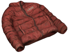 QuiltedJacket_Red.png