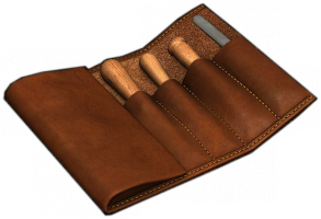 300px-Leather_Sewing_Kit.png
