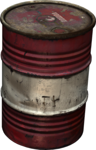 BarrelHoles_Red.png