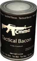 Can_of_Tactical_Bacon