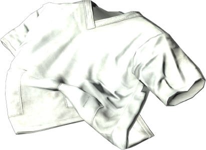 MedicalScrubsPants_White.png