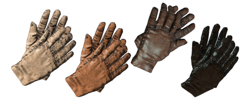 LeatherGloves.png