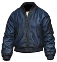 Bomber_Jacket_BLUE.png