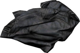 CargoPants_Black.png