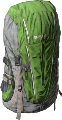 MountainBackpack_Green.png