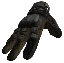 TacticalGloves_Black.png