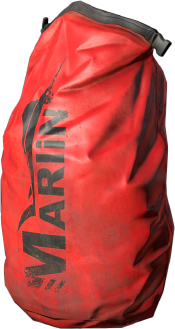 Drybag_Red.png