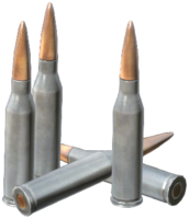 Ammo_545x39.png