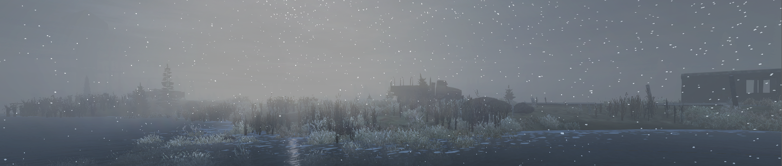 nam_event_snowstorm.png