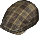 FlatCap_Brown.png