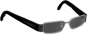 ThinFramesGlasses.png