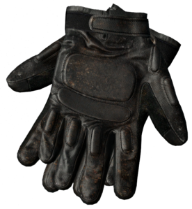 OMNOGloves_Gray.png
