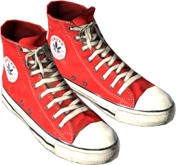 Sneakers_Red.png