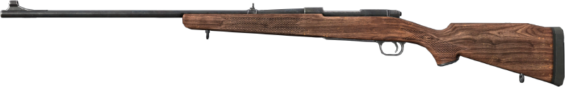 Winchester_Model_70.png