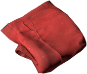 Breeches_Red.png