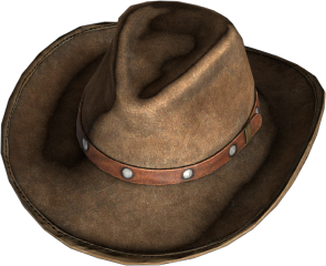 CowboyHat_Brown.png