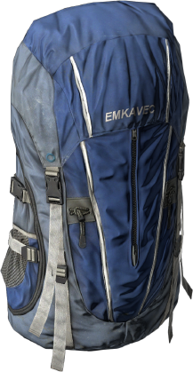 MountainBackpack_Blue