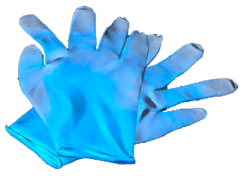SurgicalGloves_Blue.png