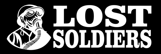 Lost-Soldiers.png