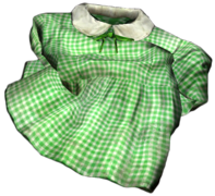 MiniDress_GreenChecker.png