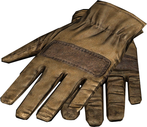 Working_Gloves_Beige