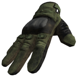 TacticalGloves_Green.png