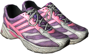 JoggingShoes_Violet.png